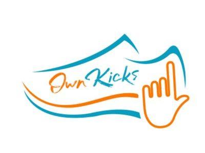 Ownkicks' blog